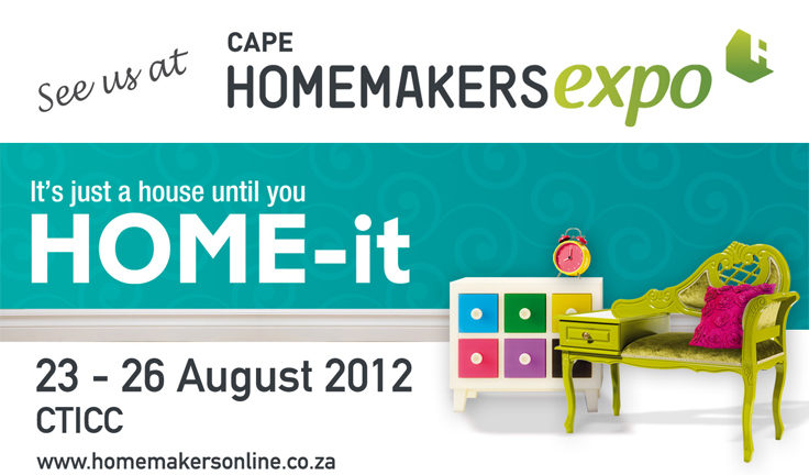 HomeMakers Expo